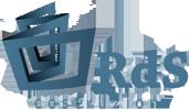 """RdS costruzioni: un'impresa orientata verso ristrutturazioni conservative che, cerca """"nuove soluzioni"""" a """"vecchi problemi""""."""